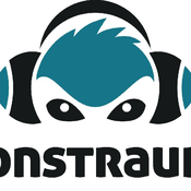 Radio monstraudio