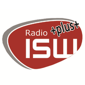 Radio Inn-Salzach-Welle +PLUS