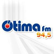 Rádio Ótima 94.5 FM