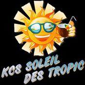 Kcs Soleil Des Tropic