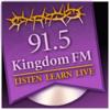 WJYO - Kingdom FM 91.5