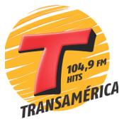 Rádio Transamérica Hits Foz do Iguaçú
