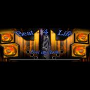 Beat-4-Life