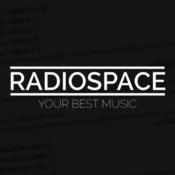radiospacede