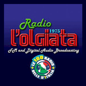 Radio L'Olgiata Yesterday