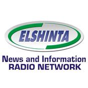 Radio Radio Elshinta 90 FM