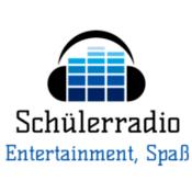 schuelerradio