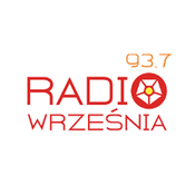 Rádio Radio Września 93.7