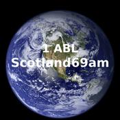 Scotland 69 AM