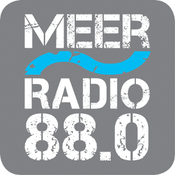 Meer Radio 88.0