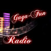 Gaga-Fun-Radio