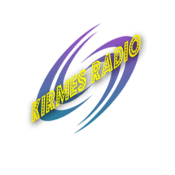 Radio kirmeswebradio