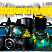 toxicenergyradio