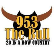 Rádio WRTB - The Bull 95.3 FM