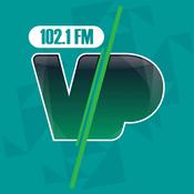 Radio Verdes Pampas 102.1 FM