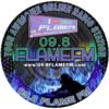 09.8flamefm awesome online radio
