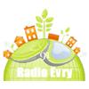 RADIO EVRY 91
