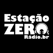 Estação Zero