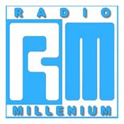 Rádio Radio Millenium de Alicante