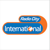 Rádio Radio City International