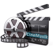 Radio CineMusik