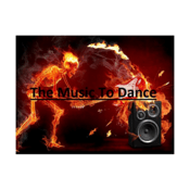 The Music To Dance
