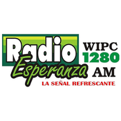 WIPC - Radio Esperanza 1280 AM