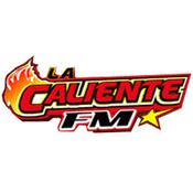 Radio La Caliente Monclova
