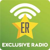 Rádio Exclusively Kendrick Lamar