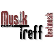 musiktreff_beatmusik