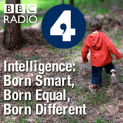 Intelligence: Born Smart, Born Equal, Born Different