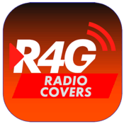 Radio Radio4G. Radio Covers