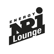 Rádio Energy Lounge