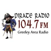 KELS - Pirate Radio 104.7 FM