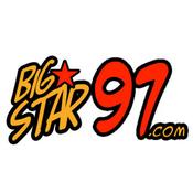 Big Star 97