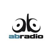 ABradio.cz Radio Folk