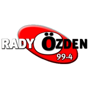 Rádio Radio Özden 99.4
