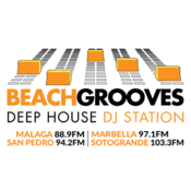 Radio BeachGrooves Radio