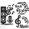 More Rock Radio