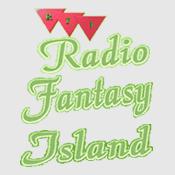 Radio Fantasy Island