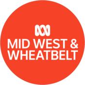 Radio ABC Mid West and Wheatbelt