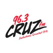 CFWD-FM 96.3 Cruz FM