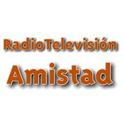Rádio Radio Amistad