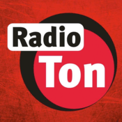 Radio Ton – Aktuelle Hits