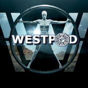 Podcast WestPod - El podcast de Westworld en español