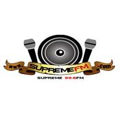 Supreme FM