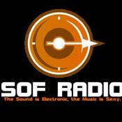 Sound-of-FFM