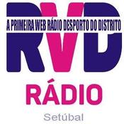 RVD Radio