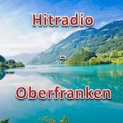 Radio Hitradio-Oberfranken