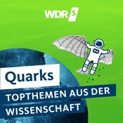 WDR 5 Quarks - Top Themen aus der Wissenschaft